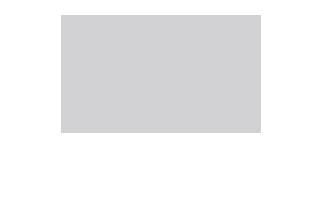 govloop image placeholder