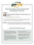 social_media_city_250