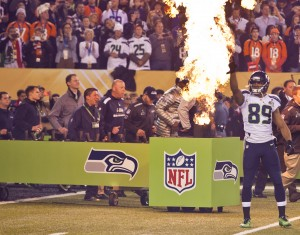 655-Doug_Baldwin_Super_Bowl_XLVIII_pregame
