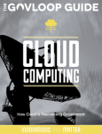 cloud_computing_250