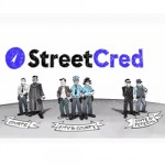 video_streetcred