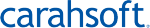 Most Updated_carahsoft logo blue