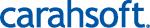 Most Updated_carahsoft logo blue