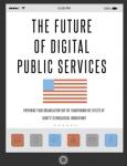 future_of_digital_public_services_250