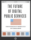 future_of_digital_public_services_250