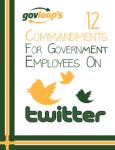 12_commandments_twitter_cover_250