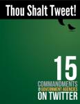 15_commandments_twitter_cover_250