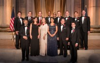 2014 Sammies Winners Photo