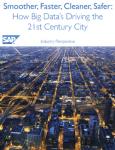 21_century_city_cover_250