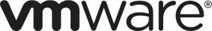 Corp Logo Large EPS[2]