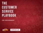 CustomerServicePlaybookCover_250