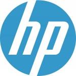 HP_Blue