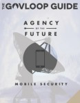 MobileSecurityCover_250