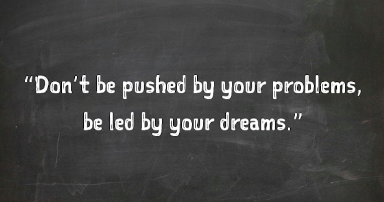 9 Inspiring Quotes To Start Your Week Posts Govloop