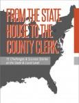 State-Local-Guide