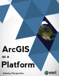 arcgis_cover_250