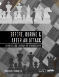 before_during_after_attack_cover_250