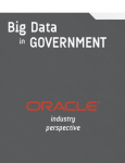 big_data_in_gov_cover_250