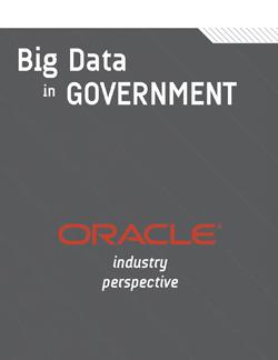 big_data_in_gov_cover_250