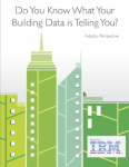 building_data_cover_250