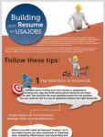 building_resume_250