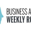 businessanalyticsweeklyroundup_v1hires