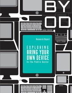 byod_cover_250