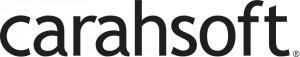 carahsoft_logo_blk_032311[1]