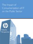 consumerization_of_it_cover_250