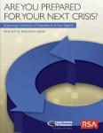 crisis_prep_cover_250