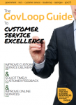 cs_excellence_cover_250