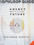 customer service guide 250