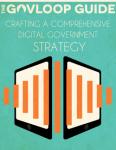 digital_gov_strategy_cover_250