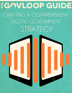 digital_gov_strategy_cover_250