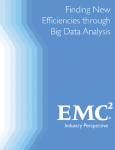 efficiency_big_data_cover_250