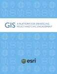 gis_civic_engagement_cover_250