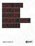 gis_super_bowl_cover_250