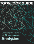gov_analytics_cover_250