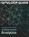 gov_analytics_cover_250