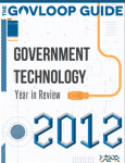 government_technology_2012_250