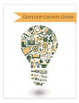 groups_guide_cover_250