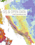 guide_opendata_esri_cover_250
