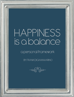 happiness_is_a_balance_cover_250