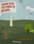 harnessing_big_data_cover_250