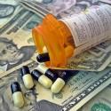 health care pic