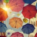 Rain of paradox