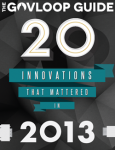 innovations cover 250