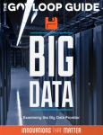 itm_big_data_cover_250
