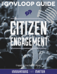 itm_citizen_engagement_cover_250