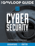itm_cybersecurity_cover_250